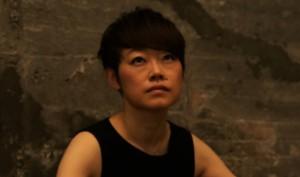 ピアノ 堀切洋子